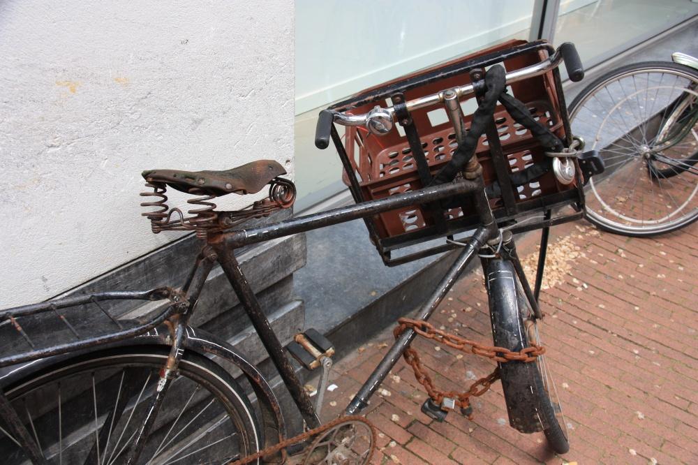 altes-fahrrad