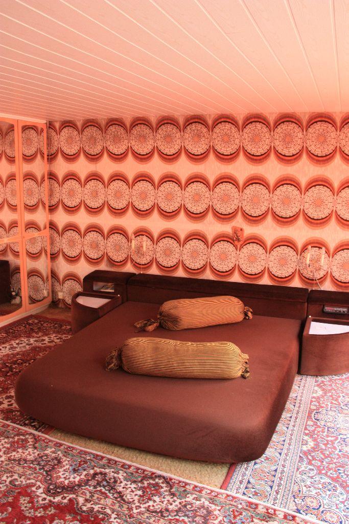 james last suite2