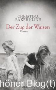 Cover_Zug der Waisen