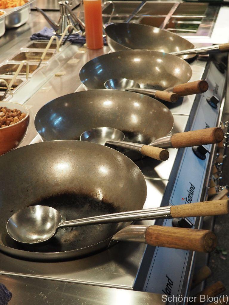 coa essen woks