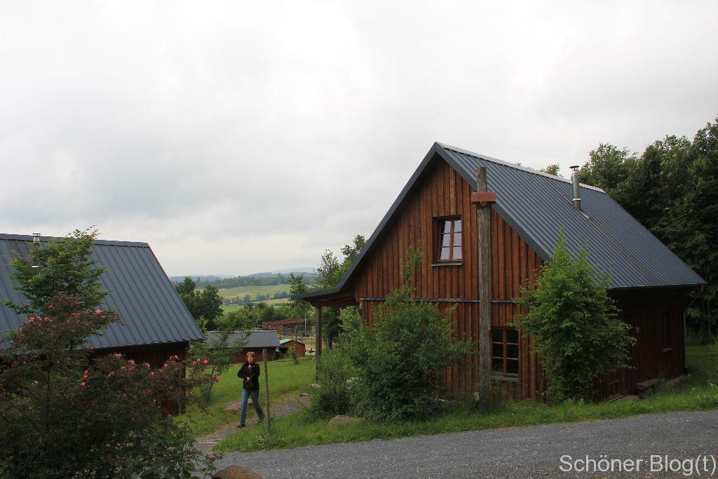 Sauerland - Schöner Blog(t)