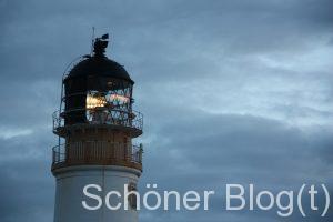 Schöner Blog(t)